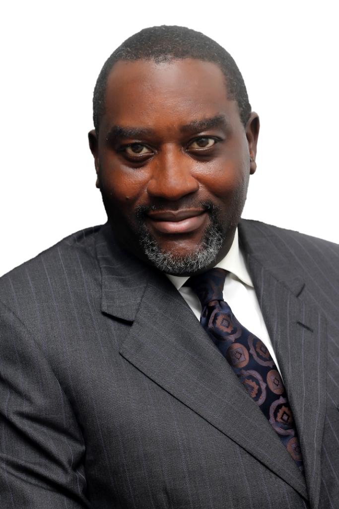 Abimbola Olashore